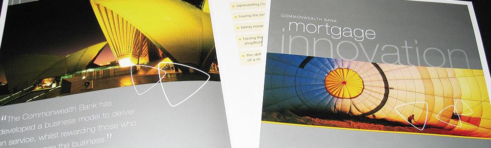 Commonwealth Bank_Innovators brochure