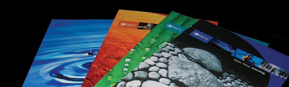 DACG_Brochures