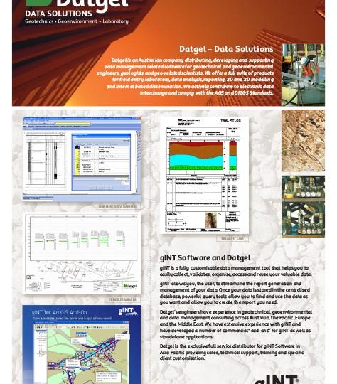 Datgel_Enviro brochure