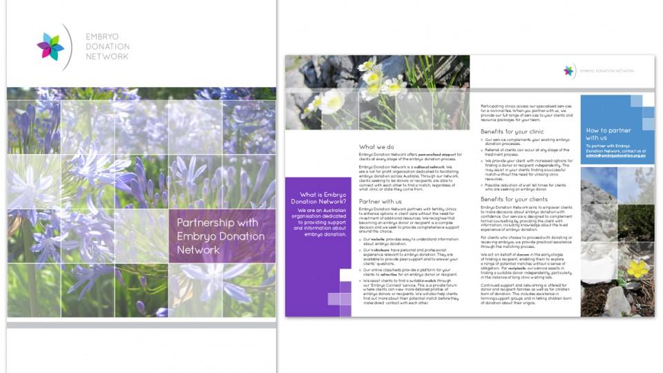 EDN partner brochure-1