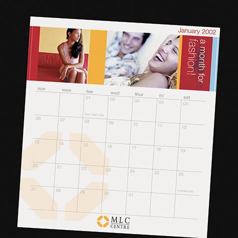 MLC Centre_Calendar