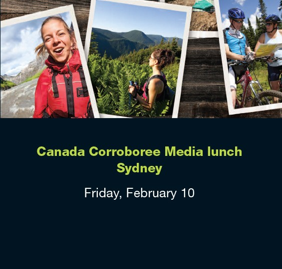 Sydney media event menu-1