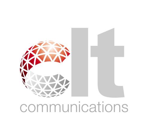 CLT-communications-logo